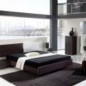Modern Interior Design Ideas , 7 Perfect Interior Design Ideas Bedrooms In Bedroom Category