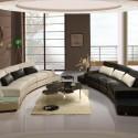 Modern Interior Design Ideas , 8 Stunning Interior Designers Ideas In Bedroom Category