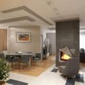 Modern Interior Design Ideas , 7 Charming Ideas Of Interior Design In Interior Design Category