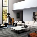 Interior Design , 7 Amazing interior modern design ideas : Modern Interior Design Ideas
