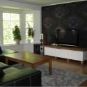 Modern Living Room Interior Design Ideas , 7 Good Interior Designs Ideas For The Living Room In Living Room Category