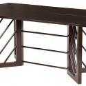 Modern Marketplace Logo , 8 Excellent Flip Top Console Dining Table In Furniture Category