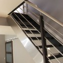 Modern Stair Railing , 7 Outstanding Modern Stair Railing In Others Category