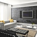 Modern Urban Interior Design Ideas , 8 Charming Urban Interior Design Ideas In Living Room Category