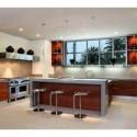 Modern homes interior settings designs ideas , 7 Gorgeous Ideas For Home Interior Design In Interior Design Category