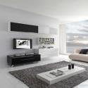 Modern interior design ideas , 6 Popular Interior Design Ideas Images In Interior Design Category