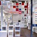 Modern small store interior design ideas , 7 Hottest Small Boutique Interior Design Ideas In Interior Design Category