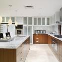 Modest Modest White Kitchen , 6 Stunningg Interior Design Ideas For Kitchens In Kitchen Category