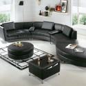 Modular office furniture , 7 Gorgeous Furnature In Furniture Category