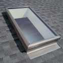 Mount Skylight , 7 Awesome Velux Skylight In Others Category