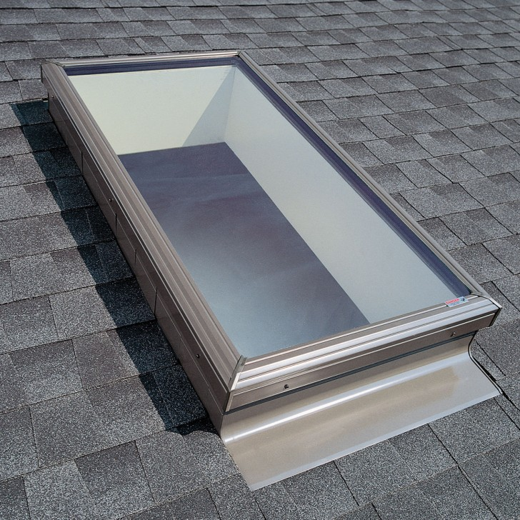 Others , 7 Awesome Velux Skylight : Mount Skylight
