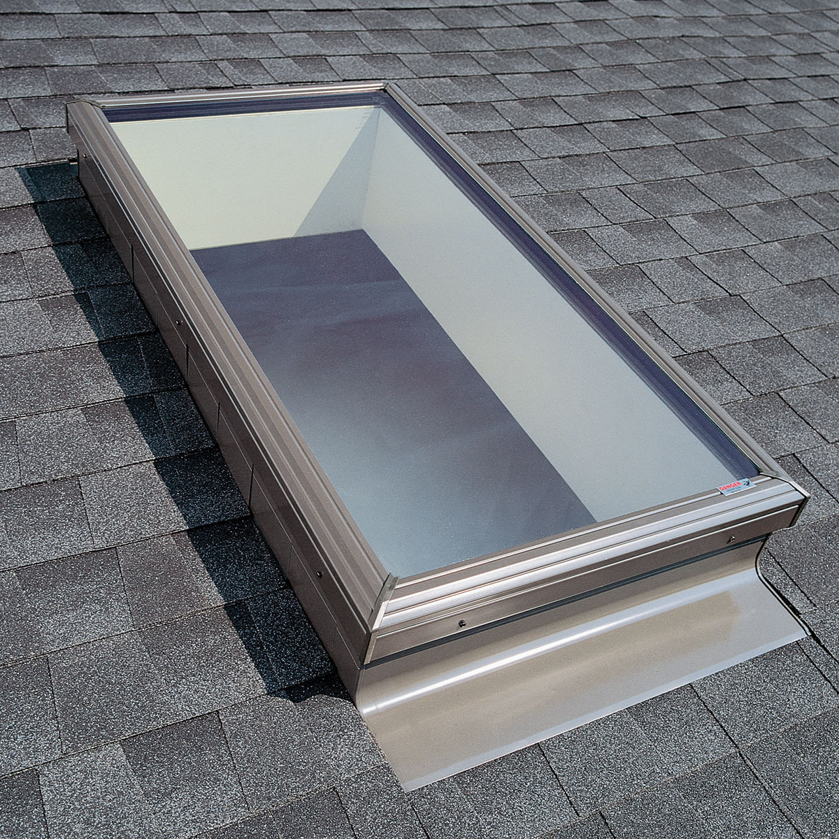 1200x1200px 7 Awesome Velux Skylight Picture in Others