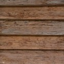 Mushroomwood Shiplap Siding , 7 Popular Shiplap Siding In Others Category