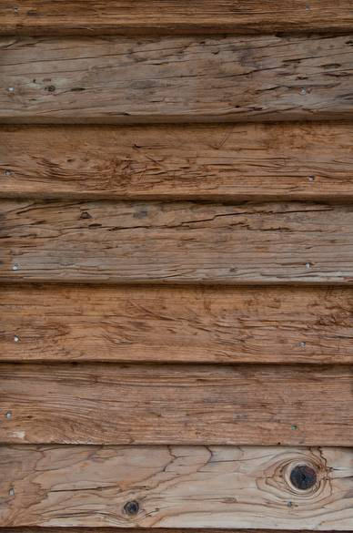 388x585px 7 Popular Shiplap Siding Picture in Others