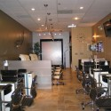 Nail Salon Decorating Ideas , 5 Fabulous Nail Salon Interior Design Ideas In Office Category