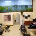 Nail Salon Interior Design Ideas , 5 Fabulous Nail Salon Interior Design Ideas In Office Category