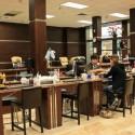 Nail Salon Interior Designs Office Design Ideas , 5 Fabulous Nail Salon Interior Design Ideas In Office Category