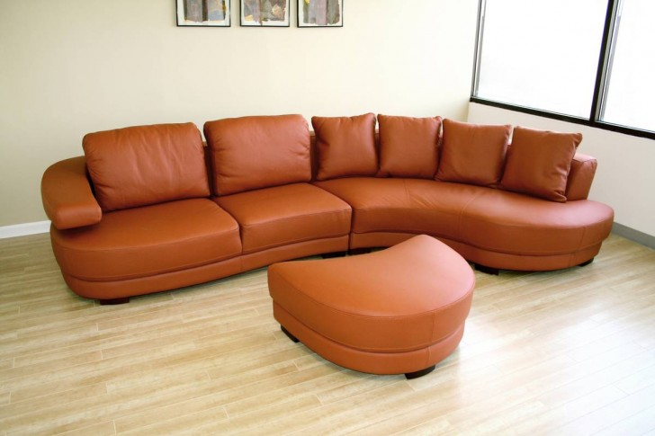 Furniture , 7 Gorgeous Furnature : Negotiating Living Room