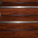 New Allure Ultra Resilient Plank Flooring , 6 Top Allure Plank Flooring In Others Category