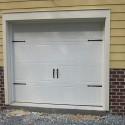 Nice Wayne Dalton Garage Doors photos , 7 Stunning Wayne Dalton Garage Door In Homes Category