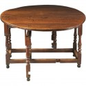 Oak Gateleg Dining Table , 8 Awesome Gateleg Dining Table In Furniture Category