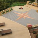Oasis this Summer , 7 Good Trex Decking In Others Category