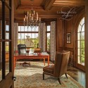 Office Interior Design Charlotte NC , 8 Superb Interior Designers Charlotte Nc In Interior Design Category