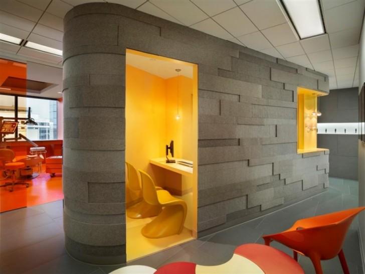 Office , 5 Top Dental Office Interior Design Ideas : Office Interior Design Ideas
