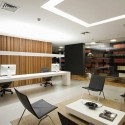 Office Interior Design Ideas , 5 Best Interior Design Ideas Office In Office Category