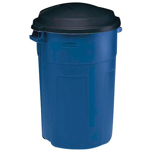 500x500px 7 Outstanding Home Depot Garbage Cans Picture in Others