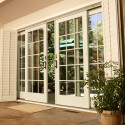 Patio Door Replacement Tips , 7 Gorgeous Andersen Patio Doors In Others Category