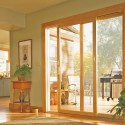 Patio Doors French Doors Sliding , 7 Gorgeous Andersen Patio Doors In Others Category