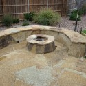 Patio Ideas , 8 Gorgeous Paver Patio Designs In Others Category