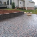 Paver Patio Design and Installation , 8 Gorgeous Paver Patio Designs In Others Category