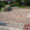 Paver Patio Oakland Twp , 7 Fabulous Patio Paver Designs In Others Category