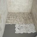 Pebble shower floors , 7 Nice Pebble Shower Floor In Bathroom Category