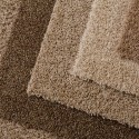 Peel and Stick Carpet , 8 Charming Peel And Stick Carpet Tiles In Furniture Category