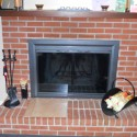 Perennial Garden Lover Earth , 7 Excellent Fireplace Refacing In Others Category