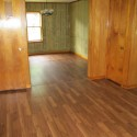 Pergo Installation , 7 Nice Pergo XP Flooring In Others Category