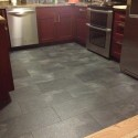 Pergo XP Monson Slate , 7 Nice Pergo XP Flooring In Others Category
