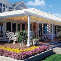 Pergola Canopy Photo Gallery , 7 Charming Pergola Canopy In Others Category