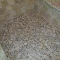Photo Gallery , 8 Best Pebble Tile Shower Floor In Bathroom Category