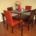 Pier One Dinning table , 8 Brilliant Pier One Dining Table And Chairs In Dining Room Category