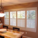 Plantation Shutters Care , 7 Perfect Plantation Shutters In Others Category
