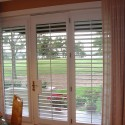 Plantation shutters , 7 Perfect Plantation Shutters In Others Category