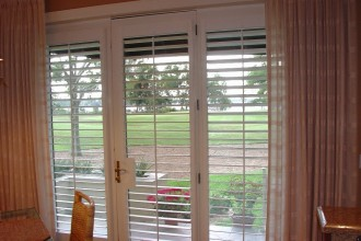 1024x768px 7 Perfect Plantation Shutters Picture in Others