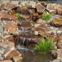 Pondless Waterfall , 7 Top Pondless Fountain In Others Category