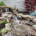 Pondless Waterfalls Examples , 7 Top Pondless Fountain In Others Category