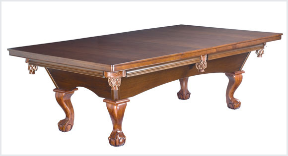 Furniture , 7 Nice Pool Table Conversion Top Dining : Pool Table Dining Top