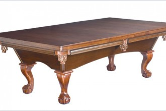 580x315px 7 Superb Pool Table Dining Conversion Top Picture in Furniture